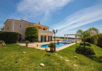 1 bedroom Villa for rent in Albufeira
