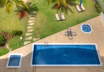 3 bedroom House for rent in Silver Sands