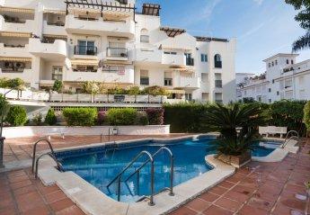 3 bedroom Apartment for rent in La Carihuela
