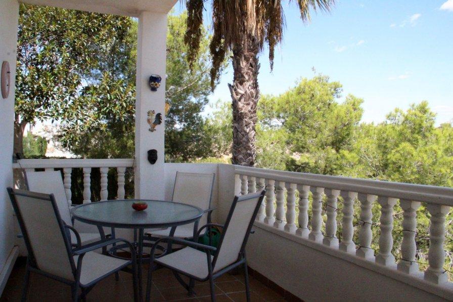 Apartment in Spain, Club de Golf Las Ramblas de Orihuela