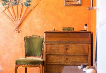 3 bedroom Villa for rent in Biarritz