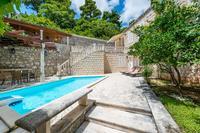 Villa Frana, Dubrovnik