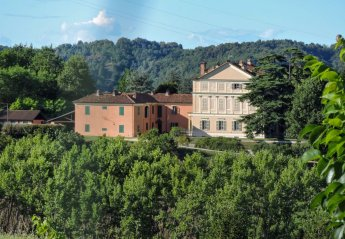 3 bedroom Apartment for rent in Asti