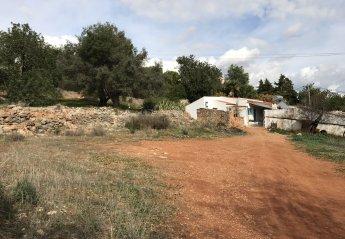 2 bedroom Cottage for rent in Tavira