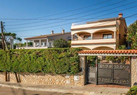 Villa in El Mas Móra, Spain