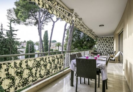 Apartment in Europe (Le Cannet), the South of France