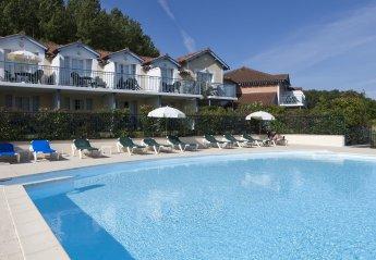 2 bedroom Apartment for rent in Marciac