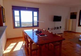 0 bedroom House for rent in Teguise