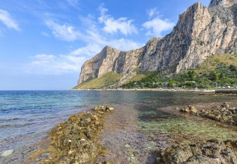 3 bedroom Apartment for rent in Palermo