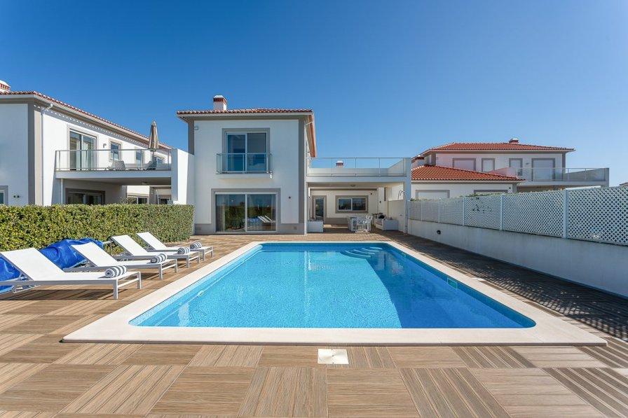 Owners abroad Villa Pienta