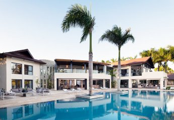 7 bedroom Villa for rent in La Romana, Dominican Republic