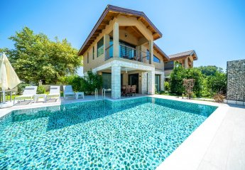 2 bedroom Villa for rent in Yaniklar