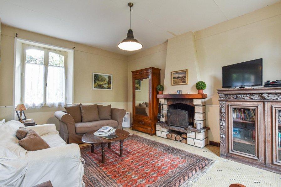 Owners abroad Villa in Saint-Maixent-sur-Vie, France