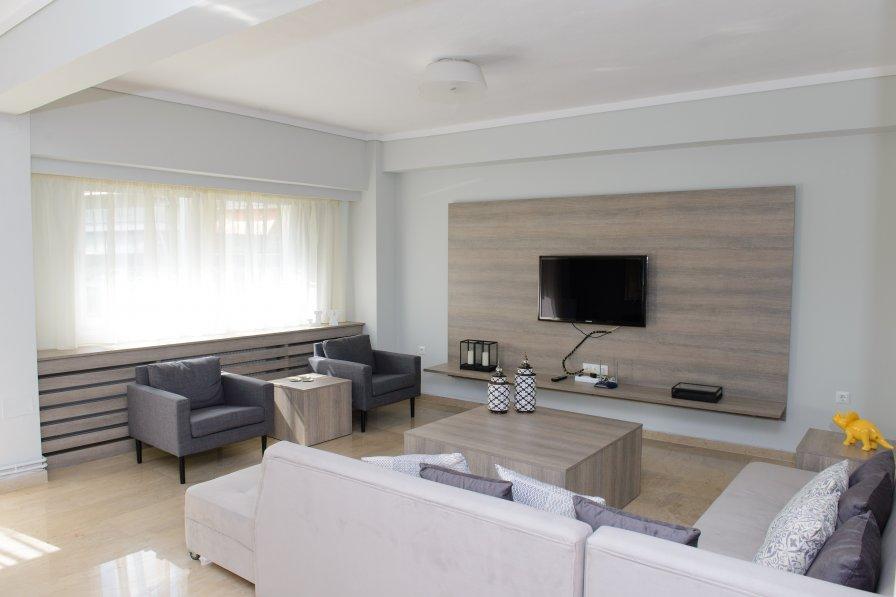 Apartment in Greece, Thessaloniki