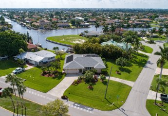 0 bedroom Villa for rent in Cape Coral