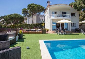 0 bedroom House for rent in Serra Brava