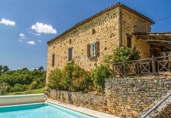 3 bedroom Villa for rent in Villeneuve Sur Lot