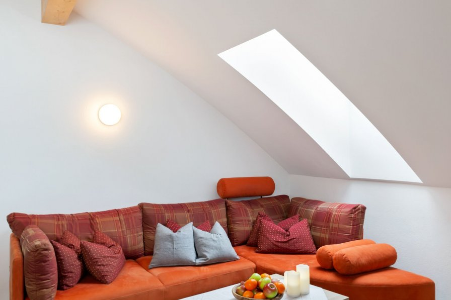 Apartment in Austria, Rosenthal