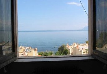 7 bedroom Apartment for rent in Castellammare del Golfo