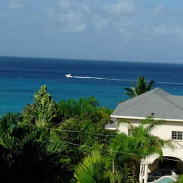 Owners abroad Exclusive luxury beach villa with private pool - Sea Symphony