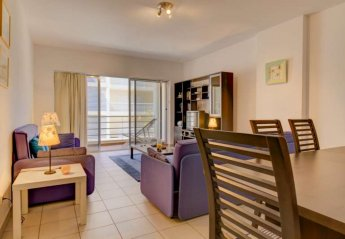 0 bedroom Apartment for rent in Portimao
