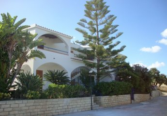 2 bedroom Apartment for rent in Sciacca