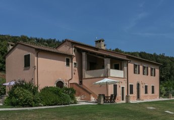2 bedroom Apartment for rent in Narni