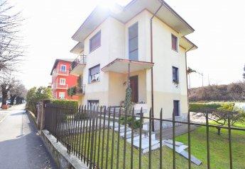 1 bedroom Apartment for rent in Arona