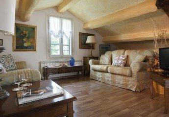 2 bedroom Apartment for rent in Venice, Veneto