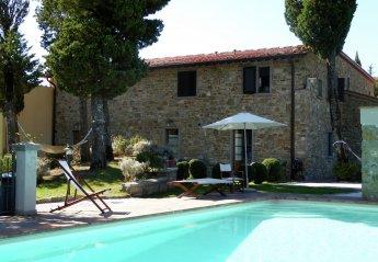2 bedroom Apartment for rent in Barberino di Mugello