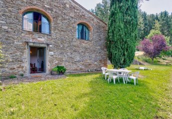 2 bedroom Cottage for rent in Dicomano