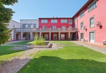 2 bedroom Villa for rent in Rignano sull'Arno