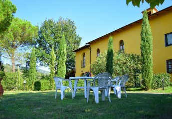 2 bedroom Apartment for rent in Vinci