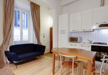2 bedroom Apartment for rent in Florence