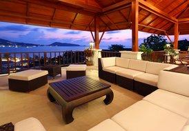 L'Orchidée Residences - Villa B7 - Disa