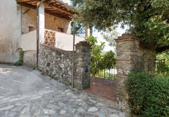 2 bedroom House for rent in Pescaglia