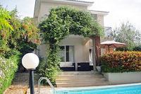Villa in Cyprus, Peyia: welcome to villa Talassa!