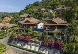 Villa B3 - Disa - L'Orchidée Residences