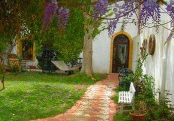 1 bedroom Villa for rent in Mazara del Vallo