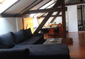 4 bedroom Apartment for rent in Sarajevo