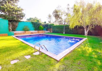 0 bedroom Villa for rent in Calella de Palafrugell