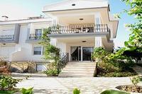 Villa in Turkey, Cesme: The Villa