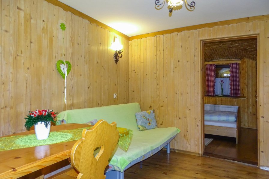 Owners abroad Holiday apartment in Srednja vas, Slovenia