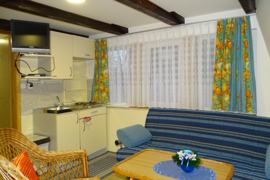 Owners abroad Apartment to rent in Srednja vas, Slovenia