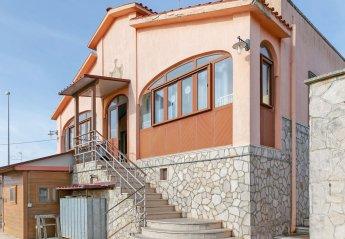 2 bedroom Villa for rent in Martina Franca
