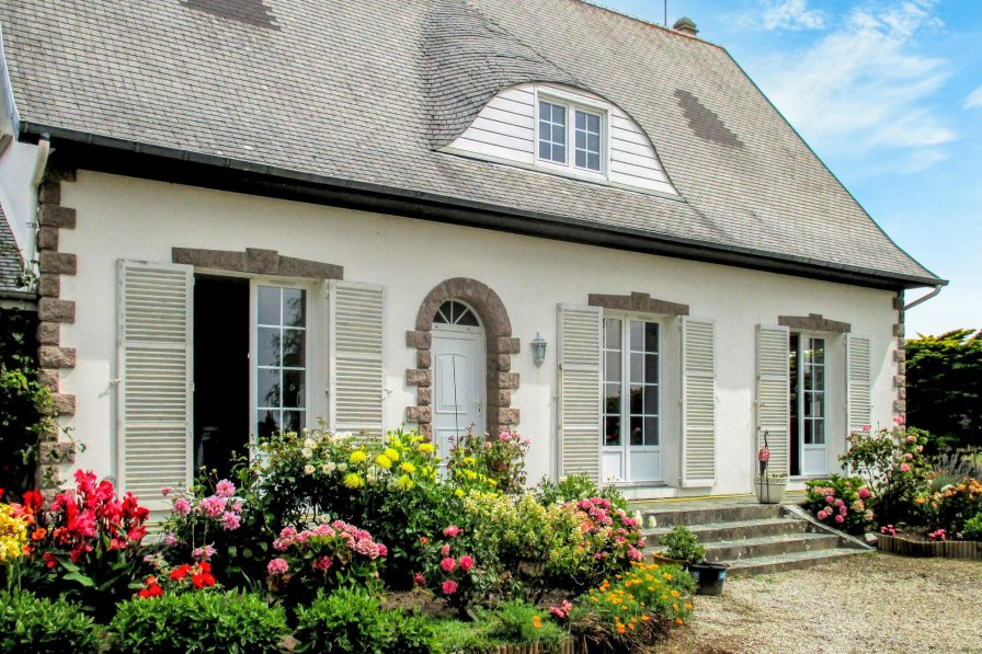 Owners abroad Villa to rent in La Haye, France