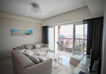 1 bedroom Apartment for rent in Limassol