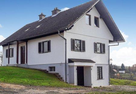 Chalet in Winten, Austria