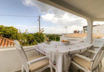 0 bedroom Villa for rent in Lagos