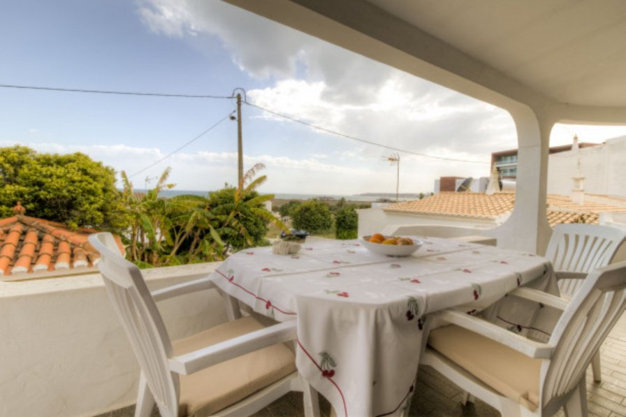 Owners abroad Villa in Meia Praia, Algarve